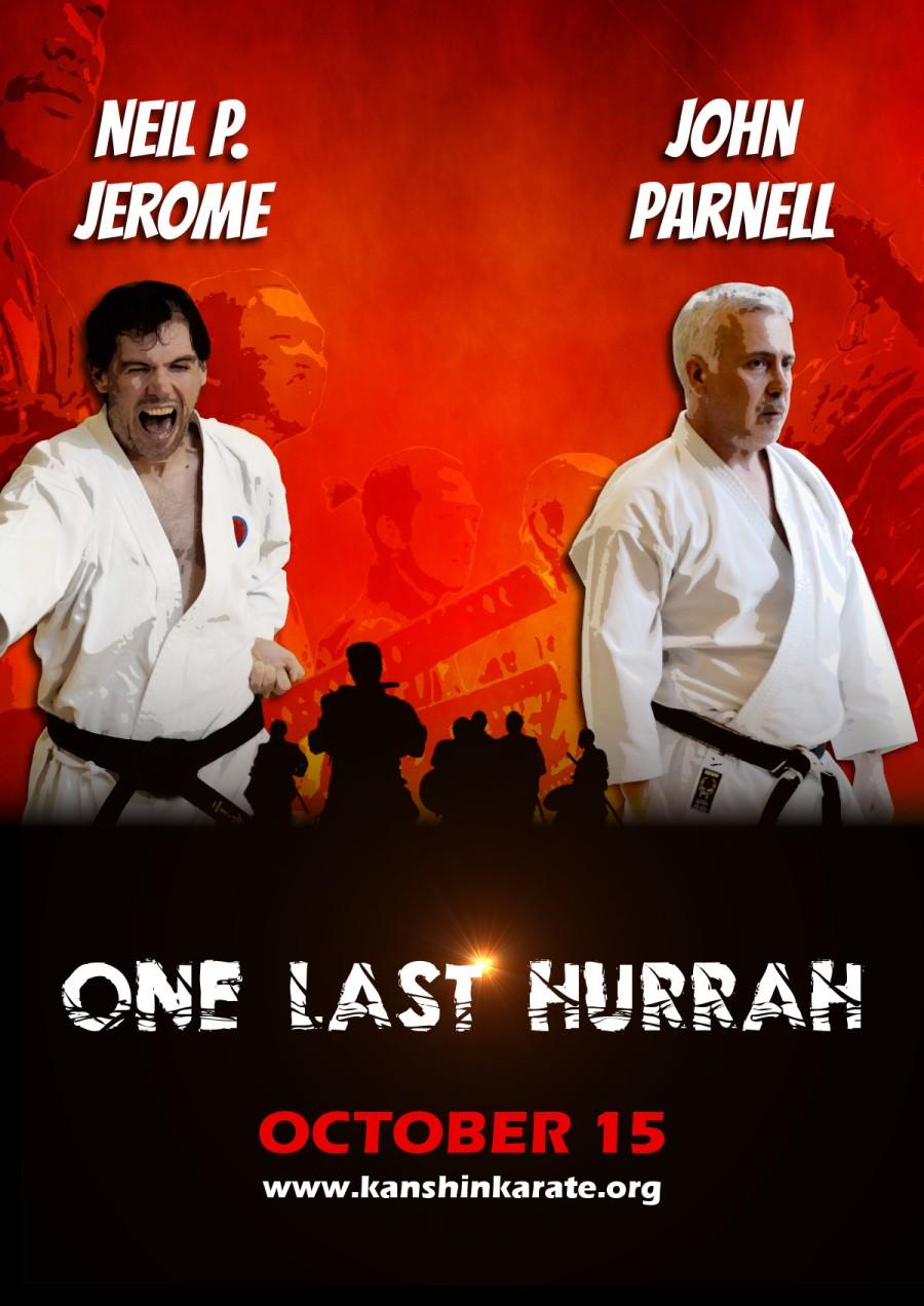 one-last-hurrah