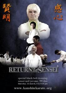 return-of-the-sensei